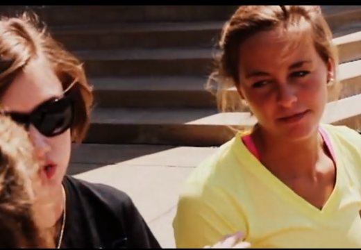 Mehlville 2013 Bullying Project Short Film