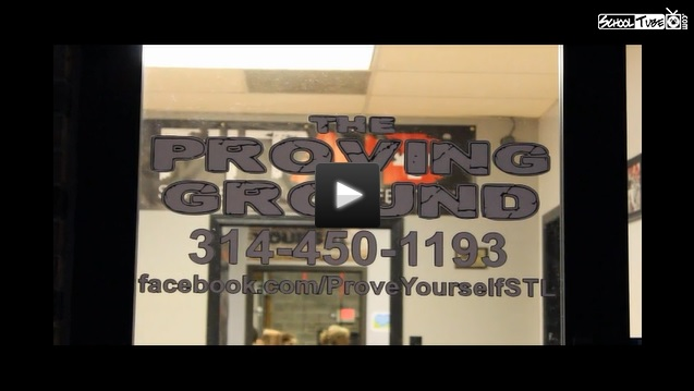 Fenton Gym Offers Variety of Fitness Options