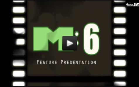 M:6 Colby Maynard – Half Court Hearing