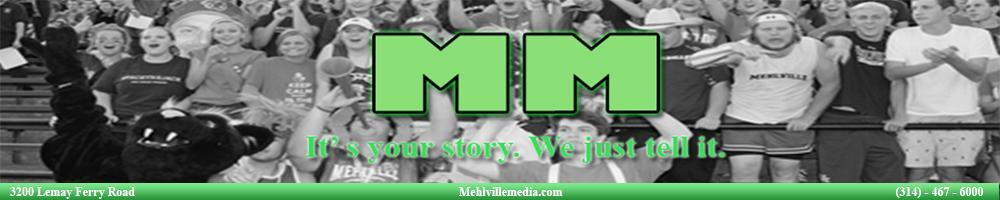 It's Your Story. We Just Tell It.