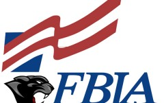 FBLA District Competition Results