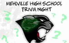 Upcoming Event: Student Trivia Night