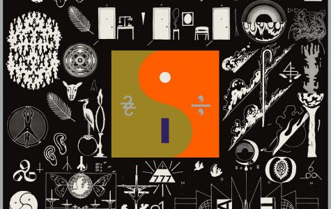 Bon Iver Flops With 22, A Million