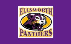 Shelton Signs to Ellsworth
