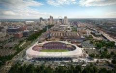 St. Louis Votes No to a New MLS Stadium