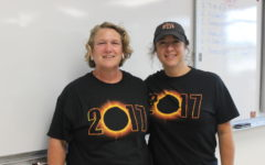 Mehlville Gears Up For Eclipse 2017