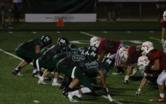 Mehlville Huddles Up 4 Heroes [Photo Gallery]
