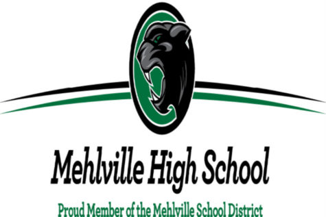 Alumni Reminisce on Mehlville Homecomings