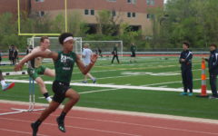 Bynum Set To Break School Records
