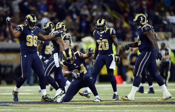 Photo Courtesy of: Profootballspot.com