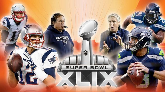 Courtesy of: www.SuperBowl.com