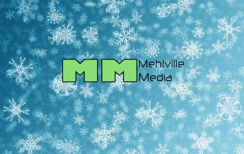 New snow schedule may be in affect for 1-20-16