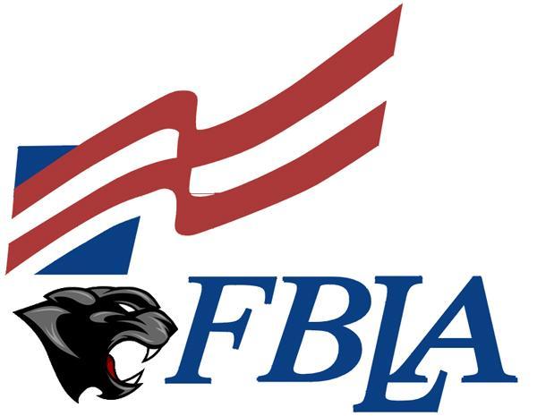 Edit By: John Erik Hoglund FBLA Logo courtesy of: oregonfbla.org