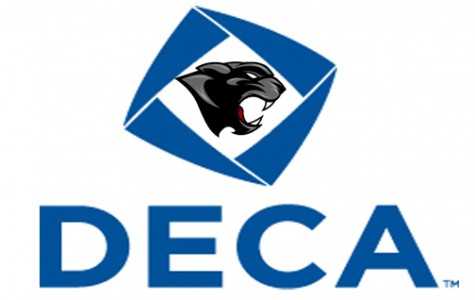 Students Impress in DECA Districts