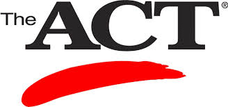 ACT Madness