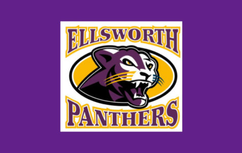 Shelton Signs to Ellsworth