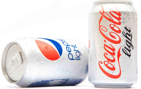 Is Diet Soda Good or Bad?
