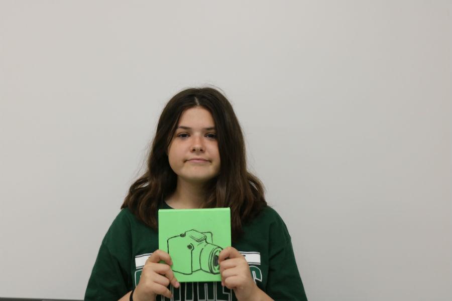 Anna Ventimiglia 17-18