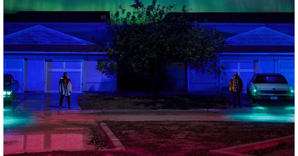 Big Sean's Fourth Studio Album Climbs the Charts