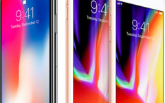Another Year, Another Generation of iPhones