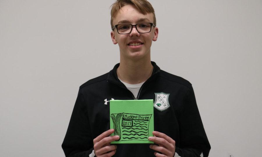 Jacob Grant 17-18