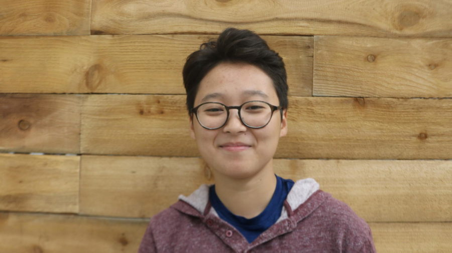 Jasper Hong