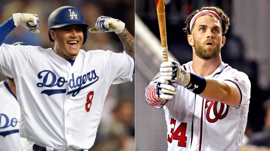 MLB+Offseason+Predictions