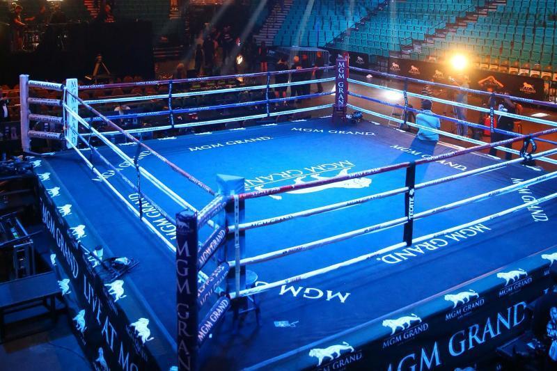 Photo courtesy of Prolast.com
