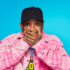 Top 10 R&B/Hip Hop Albums of 2018
