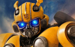 New Transformers Movie Creates Buzz Around the Franchise
