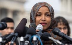 Ilhan Omar and the Silencing of Those Who Speak the Truth