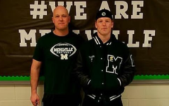 Tyler Hemmelgarn Commits to Missouri Valley