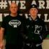 Tyler Hemmelgarn Commits to Missouri Valley