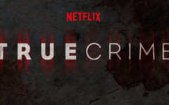 Have You No Shame? Our Obsession With True Crime