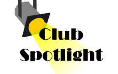 Club Spotlight