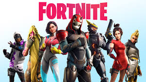 Fortnite is one of the more controversial games, with its target audience being younger than most other violent games