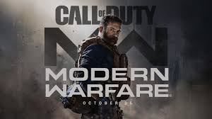 Call of Duty is one of the biggest titles to have a new release every year.